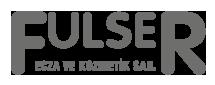 fulser-logo