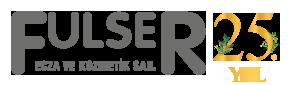 fulser-logo25